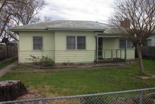 89 Carpenter Street, Maffra, Vic 3860