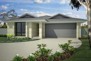 9 Hilton Trotter, West Kempsey, NSW 2440