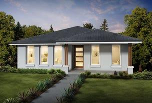Lot 805 Huntlee Estate, Branxton, NSW 2335