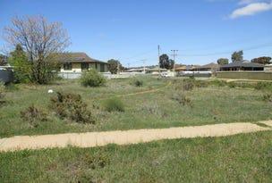 335 Duff Street, Broken Hill, NSW 2880