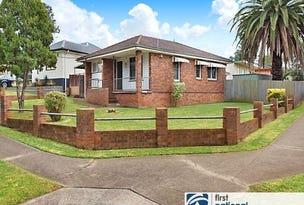 2 Erebus Crescent, Tregear, NSW 2770