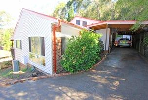 11 Pamela Close, Green Point, NSW 2251