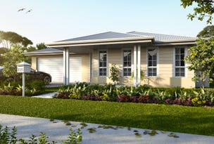 Lot 1050 Beaches Estate, Catherine Hill Bay, NSW 2281