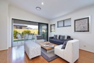 Lot 3 Donahue Street, Dunoon, NSW 2480