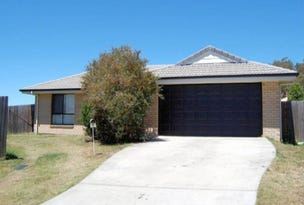 In Myall Court, Redbank Plains, Qld 4301