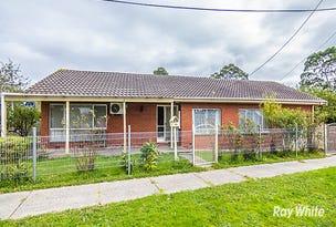 89 Camms Road, Cranbourne, Vic 3977