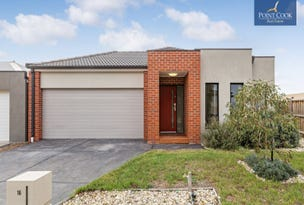 16 Royal Circuit, Point Cook, Vic 3030