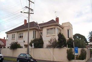 3/107  Ormond Esplanade, Elwood, Vic 3184