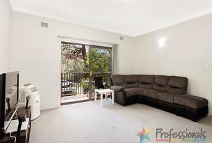 5/36 Hampton Court Road, Carlton, NSW 2218