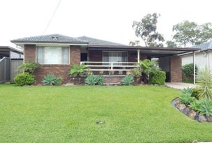 13 Yale Place, Blacktown, NSW 2148