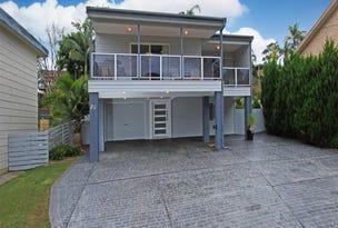 28 Surf Beach Avenue, Surf Beach, NSW 2536