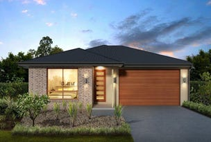 16 Ruby Hunter Rise, Moncrieff, ACT 2914