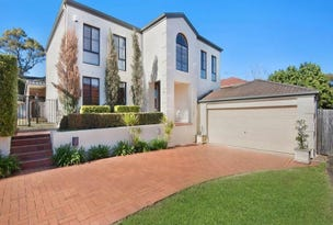 14 Hilloak Court, Castle Hill, NSW 2154