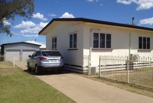 6 Hasted Street, Roma, Qld 4455