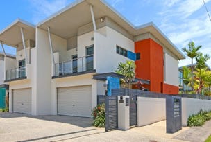 11/40  Gardens Hill Crescent, The Gardens, NT 0820