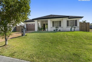 59 Condamine Drive, Sinnamon Park, Qld 4073