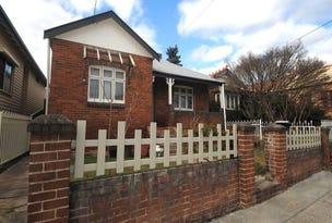 7 Padley Street, Lithgow, NSW 2790