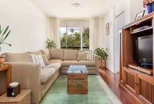 30/8 Hardie Street, Neutral Bay, NSW 2089