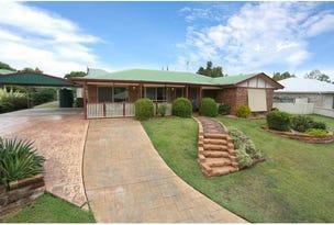 40 Jonquil Circuit, Flinders View, Qld 4305