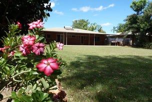 19 Acacia Drive, Katherine, NT 0850