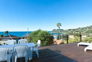 31 Morella Road, Whale Beach, NSW 2107