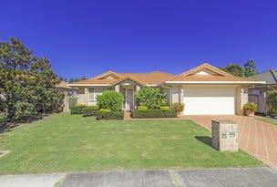 71 Botanical Circuit, Banora Point, NSW 2486