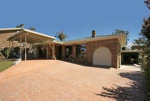 7 Carramar Crescent, Ulladulla, NSW 2539
