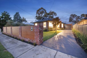 34  Airlie Grove, Seaford, Vic 3198