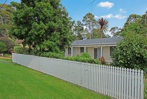 28 Yugura Street, Malua Bay, NSW 2536