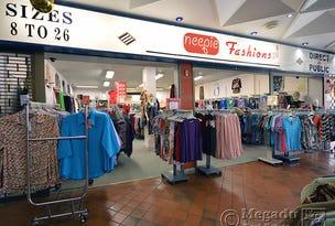 Shop 19B/50 Dorset Square, Boronia, Vic 3155