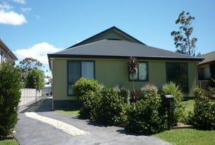 10 Winn Avenue, Basin View, NSW 2540