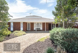 50  Saints Road, Salisbury Park, SA 5109