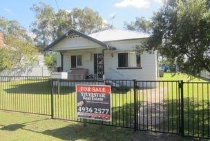 15 Ellalong Street, Pelaw Main, NSW 2327