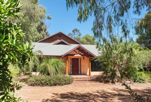 69 Dunsborough Lakes Drive, Dunsborough, WA 6281