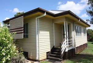2 Swan Street, Mareeba, Qld 4880