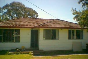38 Compton Street, Dapto, NSW 2530
