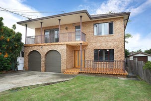 12 Peel Street, Canley Heights, NSW 2166