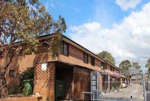 18/12-18 St Johns Road, Cabramatta, NSW 2166
