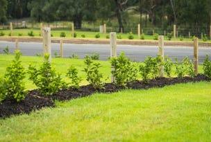 635 Sackville Ferry Road, Sackville North, NSW 2756