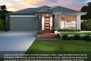 Lot 5 Portree Crescent, Heathwood, Qld 4110