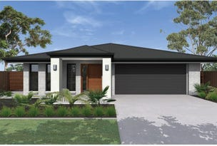 Lot 254 Barrbal Drive, Cooya Beach, Qld 4873