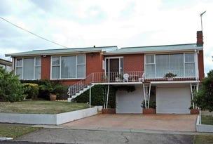6 Sharon Court, Devonport, Tas 7310
