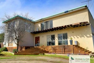 215 Bayview Road, McCrae, Vic 3938