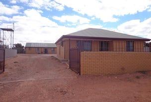 Lot 469 Flinders Street, Coober Pedy, SA 5723