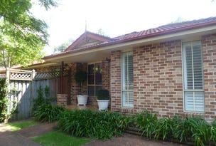 20a Devon Street, North Epping, NSW 2121