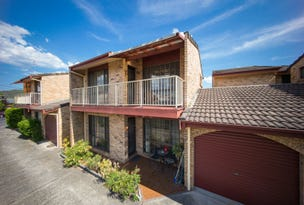 5/73 Booker Bay Road, Booker Bay, NSW 2257