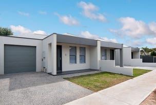 10 Beatty st, Flinders Park, SA 5025