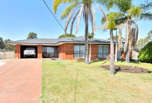 622 Great Northern Highway, Herne Hill, WA 6056