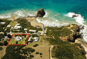 9 - 11 Federal Street, Aireys Inlet, Vic 3231