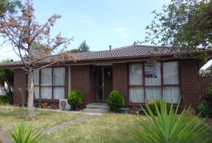 16 Cumbernauld Crescent, Deer Park, Vic 3023